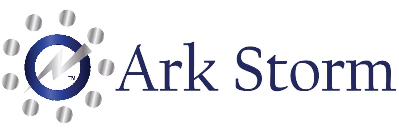 Ark Storm